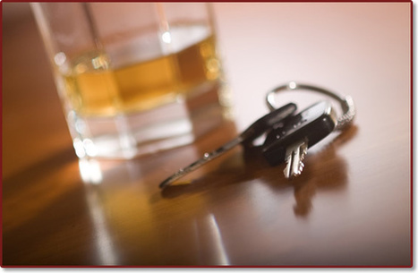 DUI / Traffic Violations | Lawyers in Mobile AL | Fairhope | Baldwin | DUI  TRAFFIC VIOLATIONS | Scoop.it