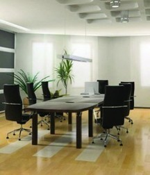 Planning and Designing Your Office Fit Out? Think Leasing… | | Equipment Leasing for Business | Scoop.it