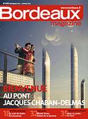 Bordeaux : La Mairie   PublicationsEcoTerritoires   Scoop.it