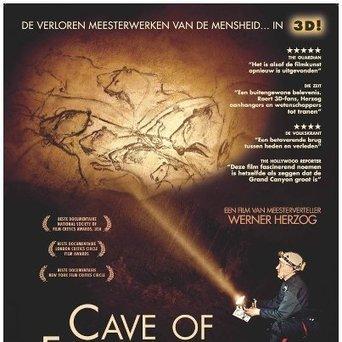 Werner Herzog - Cave of Forgotten Dreams | Facebook | AtoZ-Facebook,Twitter, Linkedin Marketing Social media2 | Scoop.it