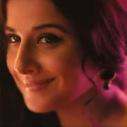 Desi Romance Video Song - Shaadi Ke Side Effects (2014) - SunoGaane.in | SunoGaane | Scoop.it