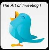 4 Tools to Find Who to Follow on Twitter | iGeneration - 21st Century Education | Scoop.it