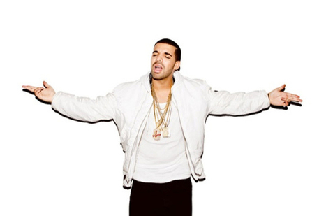 """Drake Was Reluctant To Return To Memphis For """"Worst Behavior"""" Video - XXL 