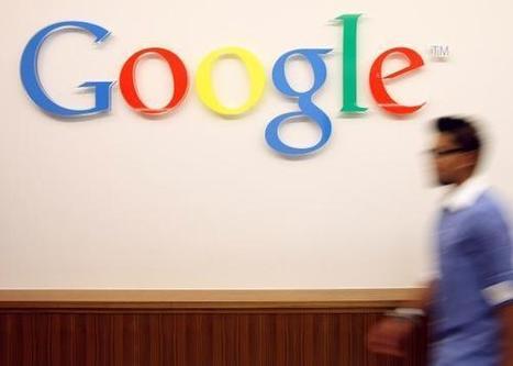 "How Do You Say ""Crack Down on Google"" in German? | Digital Cinema - Transmedia | Scoop.it"