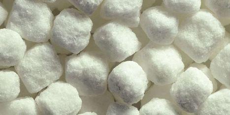 L'étude santé du jour : arrêter le sucre fait baisser la tension et le ... - metronews   Les actus scientifiques   Scoop.it