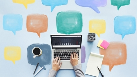 3 Ways to Supercharge Your Content-Marketing Strategy | Small Business, Social Media and Digital Marketing | Scoop.it