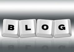 La gazette des ancêtres: Généalogie 2.0 : Pourquoi créer un blog de généalogie ? | GenealoNet | Scoop.it
