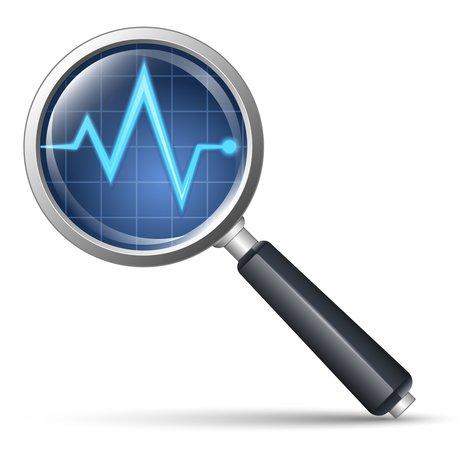 Comment faire une veille digitale efficace ? | Social media & other... | Scoop.it