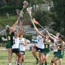 Parents and Players: The 2014 season is quickly approaching   High Schools in the South Bay   Scoop.it