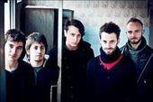 Da Alba Adriatica arriva l'alternative sound dei Laika Vendetta | Music News Italia | Scoop.it