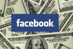 Showing Your Clients The Value Of Facebook | #EAv (e)LOCRIS - Is Empire Avenue worth it? | Scoop.it