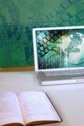 La brecha digital | E-Nuvole Social Media y Gestión Documental | Sociedad de la Información | Scoop.it