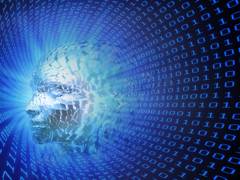 New Infosys AI tool could transform the way companies maintain complexsystems | Data Central | Scoop.it