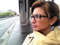 Autor 3: Linda Castañeda ← El sitio de Linda Castañeda en la red | e-learning | Scoop.it