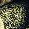 Green Coffee Beans Manufacturers