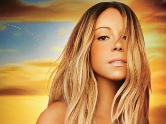 """Mariah Carey's """"You Don't Know What To Do"""" Makes Its Radio Debut 