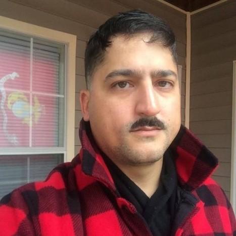 Patriots Headed to White House; Arrest Obama NOW! Pete Santilli Interviews US Marine Manny Vega (video) UPDATED   Littlebytesnews Current Events   Scoop.it