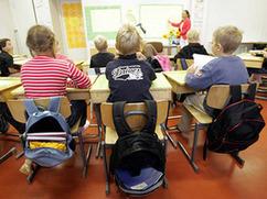 Los secretos de Finlandia para liderar en Educación | Hezkuntza 2.0 | Scoop.it