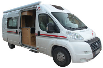 Campervan and Motorhome hire in Turkey | campervanhireturkey | Motorhome rental Turkey | Scoop.it
