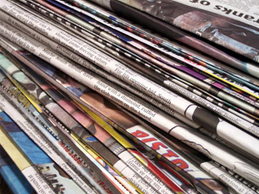 JPN: Jornalismo Especializado: Carlos Rico apresenta a reportagem de investigação   Jornalismo e Profissionais   Scoop.it