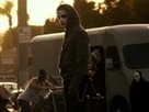 'The Purge: Anarchy' Coming To HHN 2014 | THRILLER FILM CODES & CONVENTIONS | Scoop.it