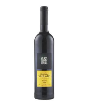 Copo de 3: Quinta do Vallado no Top 10 Wine Spectator 2011 | Wine Lovers | Scoop.it