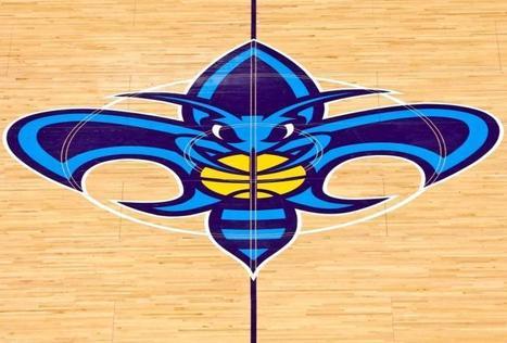Officiel : les Hornets vont devenir les Pelicans | Basket & Marketing | Scoop.it