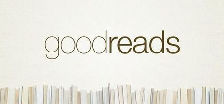 Amazon se paye Goodreads, le réseau social de la littérature - Reviewer | alternative way of life | Scoop.it