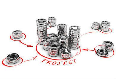 Et si vous aussi, vous tentiez le crowdfunding ? | Entrepreneuriat | Scoop.it