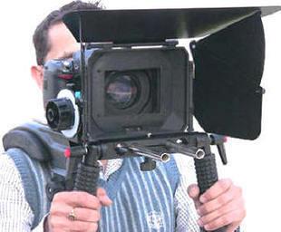 Paquetes de Producción de Video Renta de equipo de Alta Definición Producción Camara Canon Vixia HV30, Sony HVR-Z1, Camcorder Sony PMW-EX1 CineAlta XDCAM EX | FOTOGRAFIA Y VIDEO HDSLR PHOTOGRAPHY & VIDEO | Scoop.it