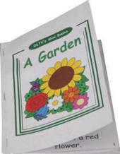 Free Printable Children's Books. | ICT Webtools for Language Teachers | Scoop.it