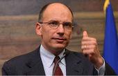 Ecco i nomi dei 35 Saggi di Letta | Full Politic | News Politica | Scoop.it