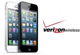 How To Buy Verizon iPhone 5 Only For $99 | How to unlock iPhone | Scoop.it
