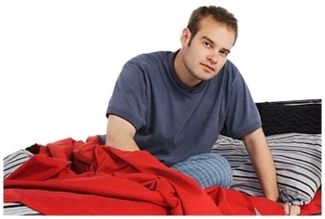 Santa Fe SleepDoctor - Dr. Michael Baten, MD - Santa Fe Neurologist | Travel tools | Scoop.it