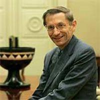 Bill Drayton, fundador de Ashoka, premio Príncipe de Asturias de Cooperación Internacional | Emprendedores Sociales | Scoop.it