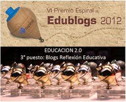 educación 2.0: PLE: aprender de forma personalizada online   Educación Expandida   Scoop.it