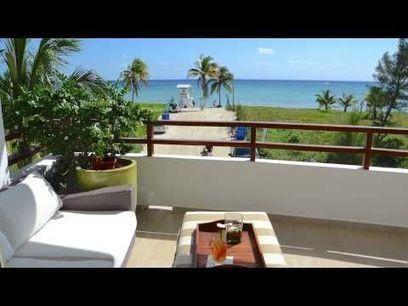 Riviera Maya Videos | Riviera Maya Real Estate | Scoop.it