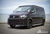 New VW Campers For Sale plus Pre-Owned or Part Exchange Campervans | Campervans News | Scoop.it