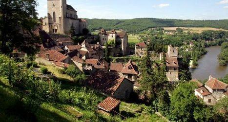 Midi Tour : Tourisme en Midi-Pyrénées - ladepeche.fr   Actualité culturelle : quoi de neuf ?   Scoop.it