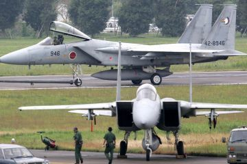 Japan And China: War Is Around The Corner | Rights Alert | Scoop.it