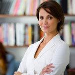 La génération Y s'approprie l'égalité hommes-femmes | social Network | Scoop.it