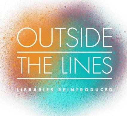 Home | Outside the Lines | Sisu Bento Box | Scoop.it