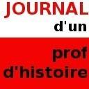 Les rythmes scolaires contre l'histoire de France - nouvelle chronique de Bernard Girard | Enseigner l'Histoire-Géographie | Scoop.it