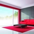Adhésifs fenêtres Reflectiv - Stickers déco | stickers autocollants décoratifs | Scoop.it