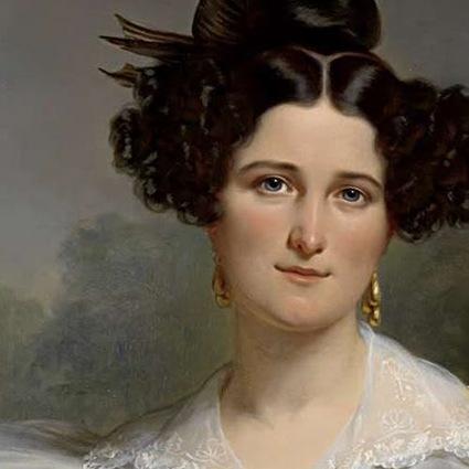 Pick your favourite portrait - Rijksstudio - Rijksmuseum | PhD, writing... | Scoop.it