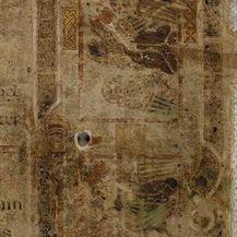 Book of Kells | books, manuscripts and old prints | Scoop.it