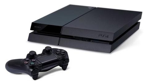 Sony PS4 Neo : la fiche technique (déjà) en fuite ? | Téléphone Mobile actus, web 2.0, PC Mac, et geek news | Scoop.it