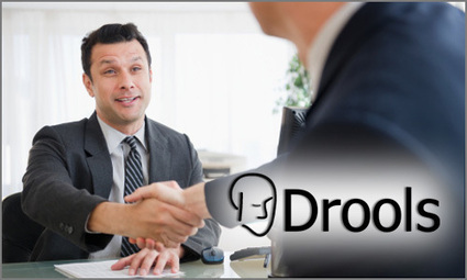 Hire Drools Developer for Business Rules Management Solution | attuneuniversity | Scoop.it