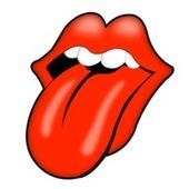 How The Rolling Stones use Facebook, Twitter, Pinterest & Google+ | Fresh from Edge Communication | Scoop.it