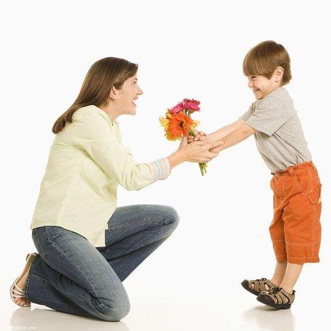Anneler Günü Hediyesi | Hediyeler | Scoop.it